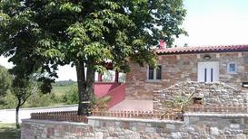 Ferienhaus 1650043 für 6 Personen in Cerovlje