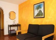 Holiday apartment 1650127 for 2 persons in Playa Quemada