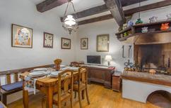 Ferienhaus 1650368 für 4 Personen in Grožnjan