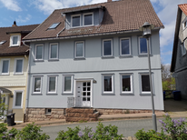 Holiday home 1650564 for 22 persons in Sankt Andreasberg