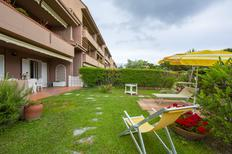 Ferienwohnung 1650599 für 3 Personen in Loano