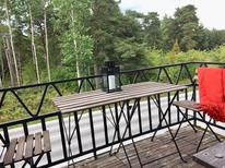 Holiday home 1650712 for 6 persons in Visby