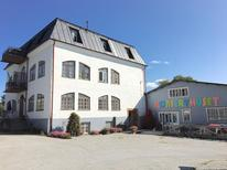 Holiday home 1650713 for 2 persons in Visby