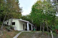 Holiday home 1650732 for 5 persons in Lupoglav