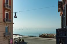 Holiday apartment 1650878 for 10 persons in Naples