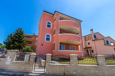 Holiday apartment 1650978 for 5 persons in Medulin