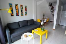 Holiday apartment 1651145 for 5 persons in Arnuero