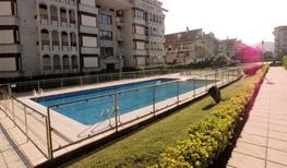 Holiday apartment 1651148 for 5 persons in Noja