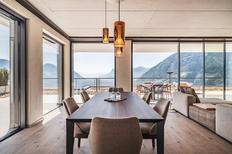 Ferienwohnung 1651264 für 6 Personen in Tirolo