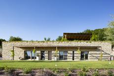Ferienhaus 1651273 für 6 Personen in Assisi