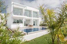 Maison de vacances 1651279 pour 6 personnes , Paralimni