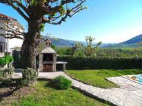 Vakantiehuis 1651306 voor 8 personen in Motovun