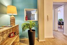 Rekreační dům 1651383 pro 30 osob v Lissabon