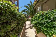Ferienwohnung 1651465 für 4 Personen in Pjescana Uvala