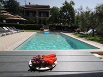 Holiday home 1651593 for 5 persons in Poreč