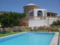 Villa 1651629 per 14 persone in Kefalos