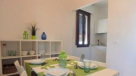 Holiday apartment 1651640 for 4 persons in Lido degli Scacchi