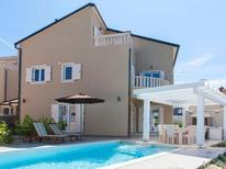 Holiday home 1651752 for 18 persons in Pula