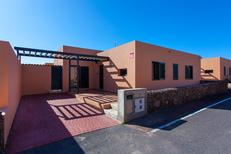 Holiday home 1651788 for 3 adults + 1 child in Corralejo