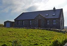 Holiday home 1651804 for 7 persons in Cleggan