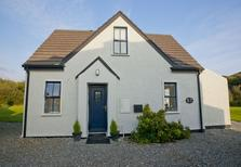 Holiday home 1651806 for 6 persons in Clifden