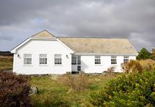 Rekreační dům 1651807 pro 4 osoby v Claddaghduff