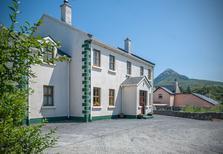 Rekreační dům 1651816 pro 11 osob v Letterfrack
