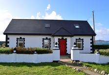 Vakantiehuis 1651823 voor 7 personen in Claddaghduff