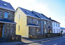 Holiday home 1651824 for 8 persons in Cleggan
