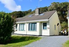 Holiday home 1651826 for 4 persons in Clifden