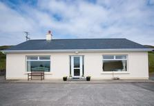 Holiday home 1651830 for 6 persons in Clifden