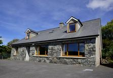 Holiday home 1651831 for 8 persons in Clifden
