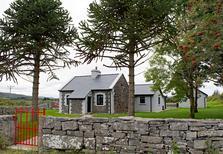 Ferienhaus 1651832 für 10 Personen in Oughterard