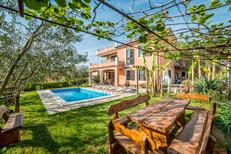Studio 1652044 for 5 persons in Pula