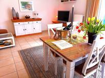 Ferienwohnung 1652070 für 4 Personen in Breege-Juliusruh