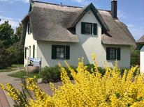 Holiday home 1652075 for 4 persons in Glowe