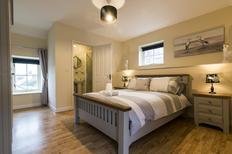 Apartamento 1652103 para 4 personas en Tenby