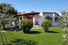 Vakantiehuis 1652105 voor 4 personen in Karigador