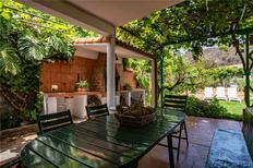 Vakantiehuis 1652112 voor 6 personen in Vega de San Mateo