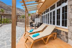 Appartement 1652114 voor 2 personen in La Playa de Mogan