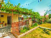 Holiday home 1652161 for 4 persons in Pula