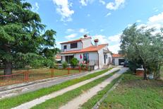 Studio 1652254 for 2 persons in Pula