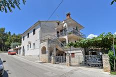 Studio 1652260 for 2 persons in Pula