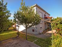 Studio 1652261 for 6 persons in Pula