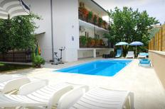 Holiday apartment 1652267 for 5 persons in Pula