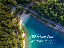 Holiday apartment 1652278 for 6 persons in Pula