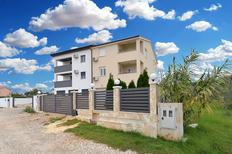 Studio 1652294 for 6 persons in Pula