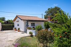 Holiday home 1652304 for 4 persons in Pula