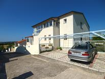 Studio 1652334 for 6 persons in Pula