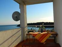 Holiday apartment 1652376 for 4 persons in Pula